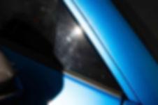 audi-r8-paint-polishing-cquartz-finest-c