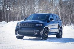 Jeep-Trackhawk-Regina-Ceramic-Coating