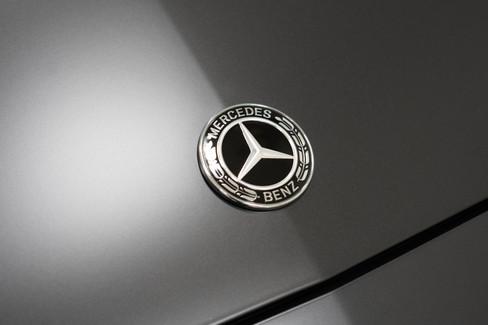 Mercedes C63 AMG S CQFR-258.jpg