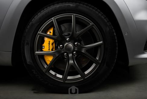Wheel-Shot-Crop-LG.jpg