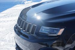 Jeep-Trackhawk-Paint-Polishing-Saskatchwan