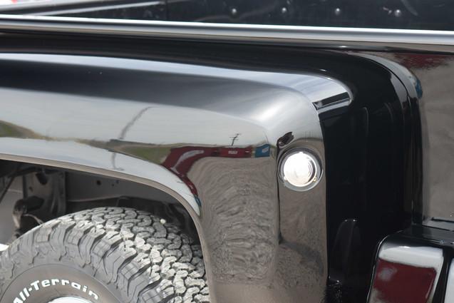 gmc-squarebody-paint-correction-regina-unleashed-auto-care