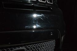 jeep-trackhawk-paint-correction-regina