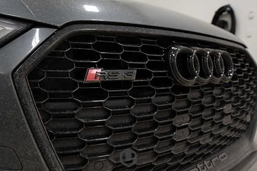 audi-rs3-new-car-protection-ceramic-coat