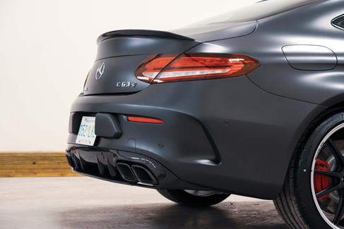 Mercedes C63 AMG S CQFR-201.jpg