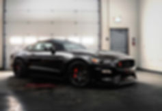 mustang-gt350r-paint-correction-ceramic-