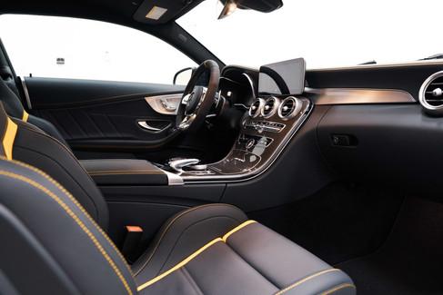 Mercedes C63 AMG S CQFR-226.jpg