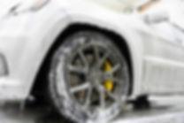 trackhawk-ceramic-coating-ppf-paint-prot