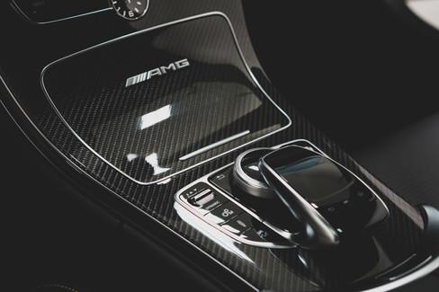 Mercedes C63 AMG S CQFR-160.jpg