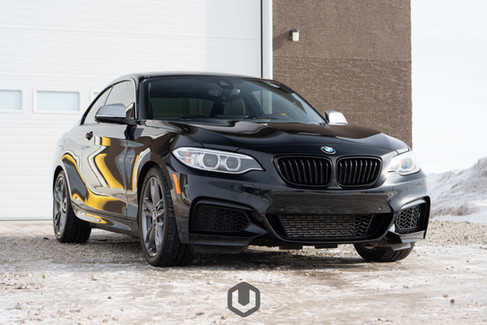 bmw-ceramic-coating-regina-unleashed-aut