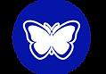 opulence logo.png