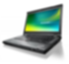 Refurbished-Lenovo-T430-Thinkpad-i5-3rd-