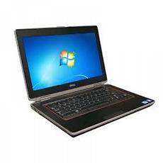 Dell-e6430-Refurbished-Laptop-i5-3rd-Gen