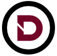 logo_digital.png