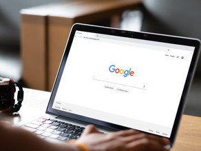 Les indispensables de Google