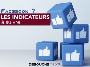 Quels indicateurs suivre sur les réseaux sociaux ?