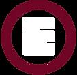 logo_evenementiel.png