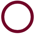 logo_communication.png