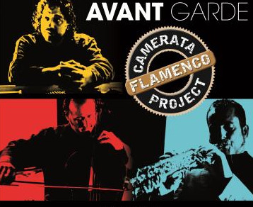 camerata-flamenco-project-presenta-avantgarde-58