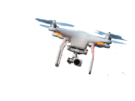 Recreational vs. Commercial Drone Regulations