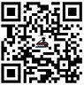 http___chart.apis.google.com_chart%3Fcht