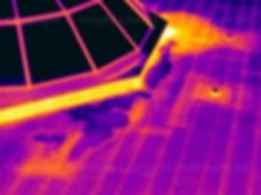 thermal-imaging-flat-roof-300x224.jpg