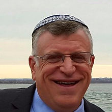 Rabbi_Joey_Mizrachi.jpg