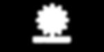 Başlıksız-1_Çalışma Yüzeyi 1 kopya 4