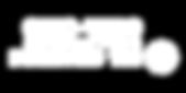 Başlıksız-1_Çalışma Yüzeyi 1.png