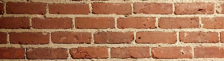 old-brick-wall-texture_edited_edited.jpg