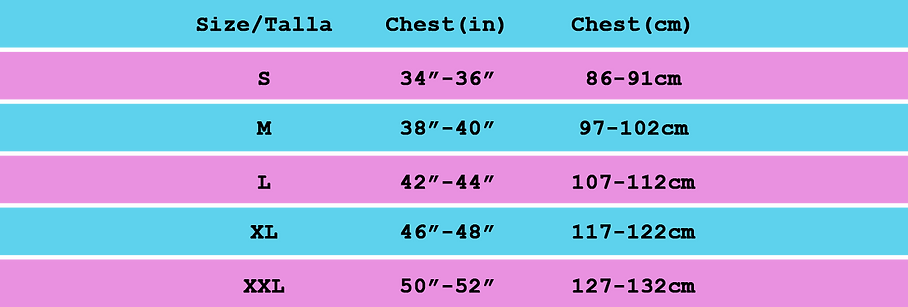 SIZING CHART LONG.png