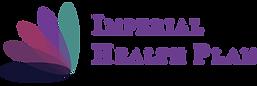 ihp-logo.png