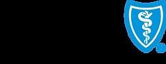 Blue_Shield_of_California_logo.png