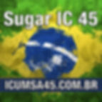 ICUMSA 45 - ICUMSA 45 Sugar Exporters in Brazil - Brazilian Sugar Supplier