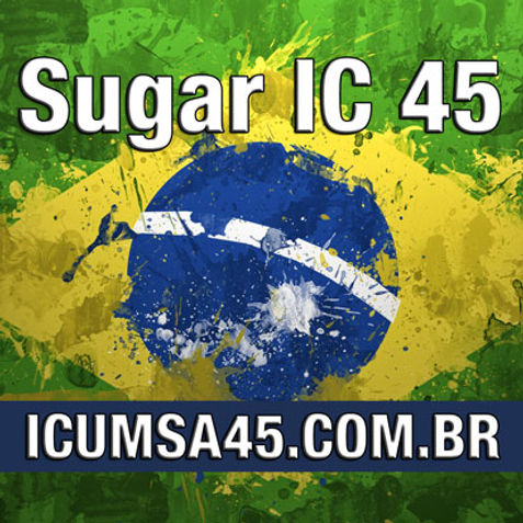 ICUMSA 45 - ICUMSA 45 Sugar Exporters in Brazil - Brazilian Sugar Supplier