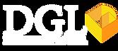 DGL International