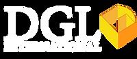 DGL-purewhite-wide1.png