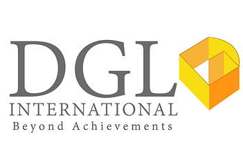 DGL-white-slogan-1.jpg