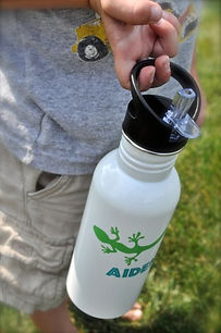 Personalized Stainless Water Bottles Personalized Gifts For Kids