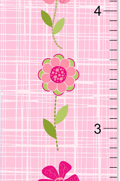 Daisy's - Personalized Growth Chart