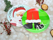 Personalized Christmas essentials personalized christmas gifts