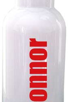 Explorer - Personalized Water Bottle Item#WB01