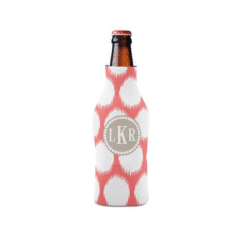 iKat Dots - Personalized Bottle Insulator
