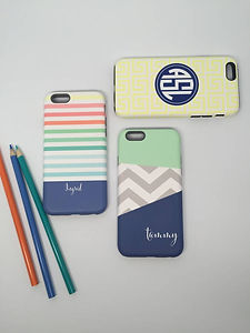 Personalized iPhone 6 Cases