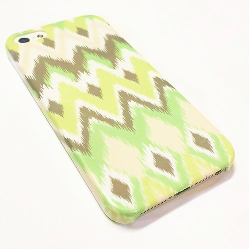 iKat - iPhone Wrap Around Cell Phone Case