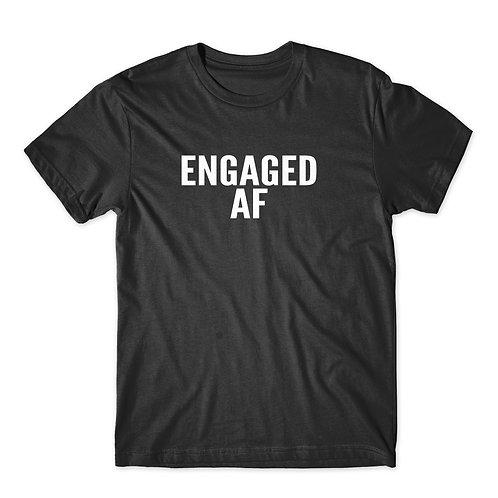 novelty t-shirt