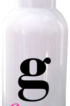 Little One- Personalized Water Bottle Item #WB10