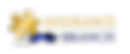 Insurance-Branch-Logo.png