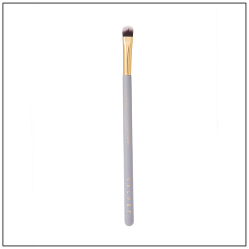 Velvet Concepts Precision Eye Brush