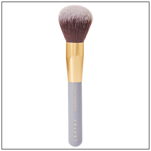 Velvet Concepts Luxe Finishing Brush